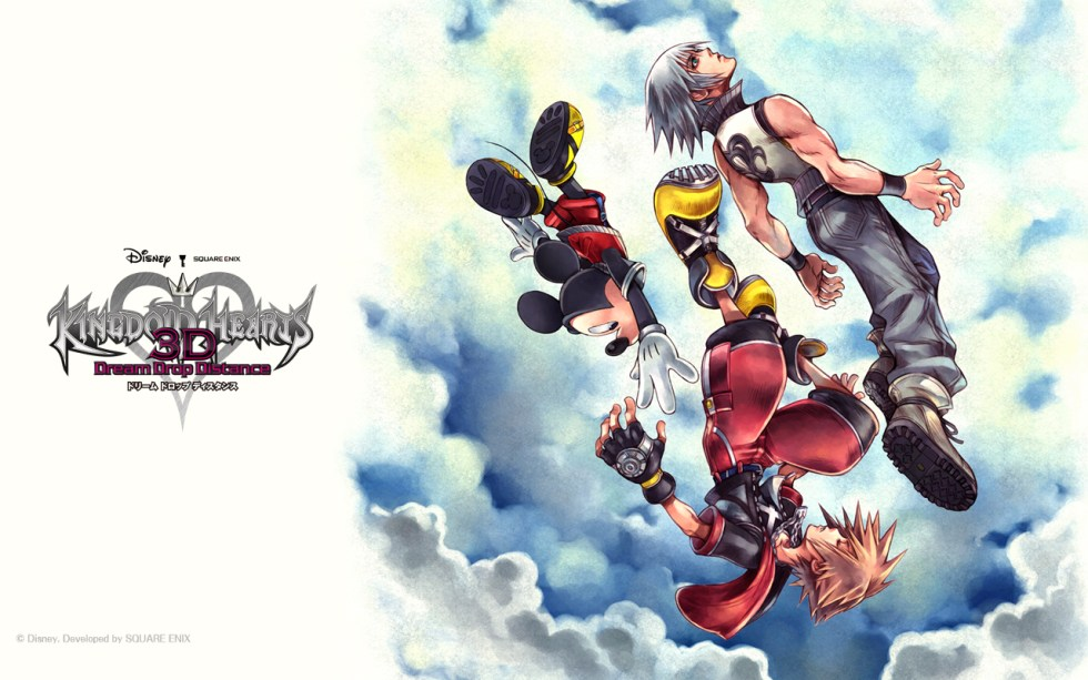 kh3d-riku-sora-and-mickey-mouse-wallpaper2-1280x800