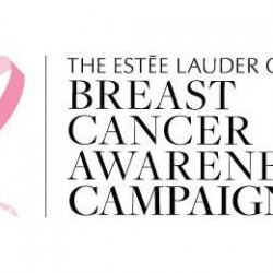 Nuance Joins Fight Against Breast Cancer