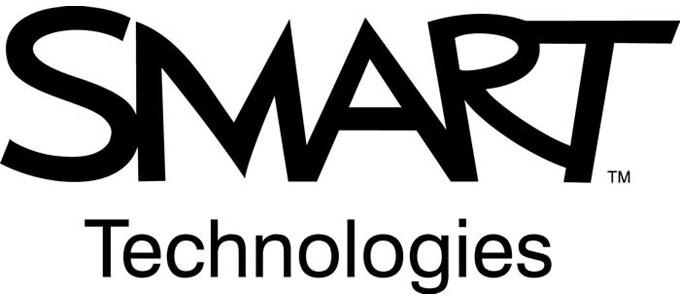 SMART Technologies signs distribution partnership with