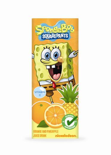 Nickelodeon's JoJo Siwa - JoJo's Juice Game | eBay