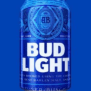 Bud Light Packs Revamped For 2016 Packaging News