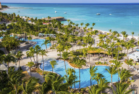 caribbean holidays 2019 2020