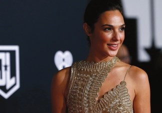 Social Media Mocks 'Woke' Outrage Over 'Wonder Woman' Star Gal Gadot Being Cast as Cleopatra Because she is Not North African – and Points Out the Egyptian Queen was of Greek Heritage