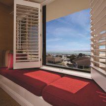Hotel In Monterey California Portola & Spa