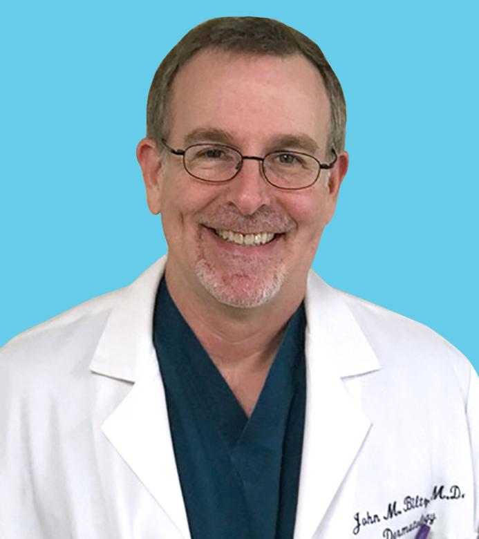U.S. Dermatology Partners. Waxahachie - Book Online - Dermatologist in Waxahachie. TX 75165 | Solv