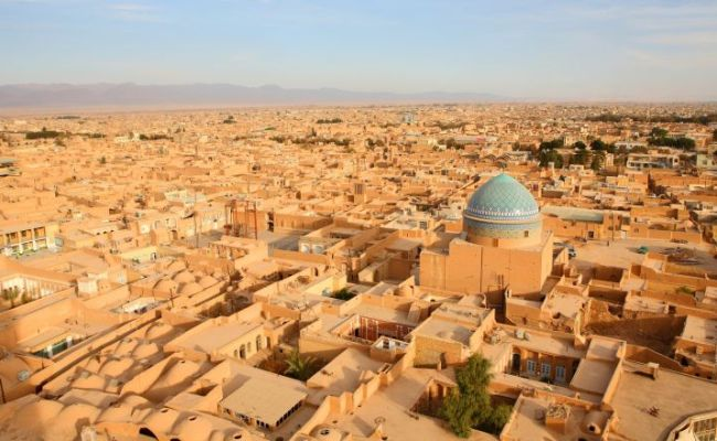 10 Best Iran Tours Trips 2020 2021 With 117 Reviews