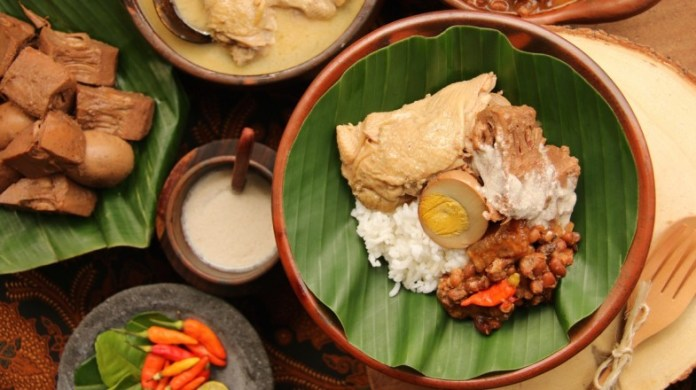 12 Best Indonesian Foods You Must Try Bookmundi