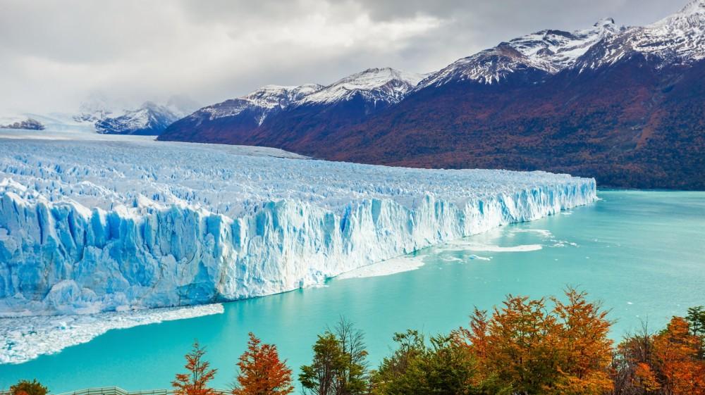 los glaciares national park perito the impressive perito moreno can be experienced via boat tours walkway tours and ice trekking tours
