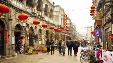 20 Best Things To Do In China Bookmundi