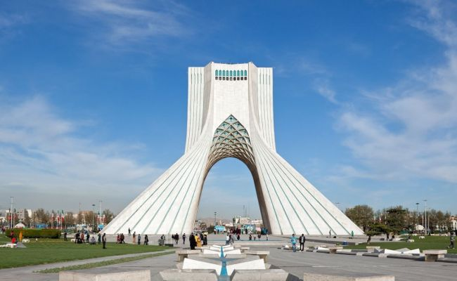 10 Best Iran Tours Trips 2020 2021 With 119 Reviews