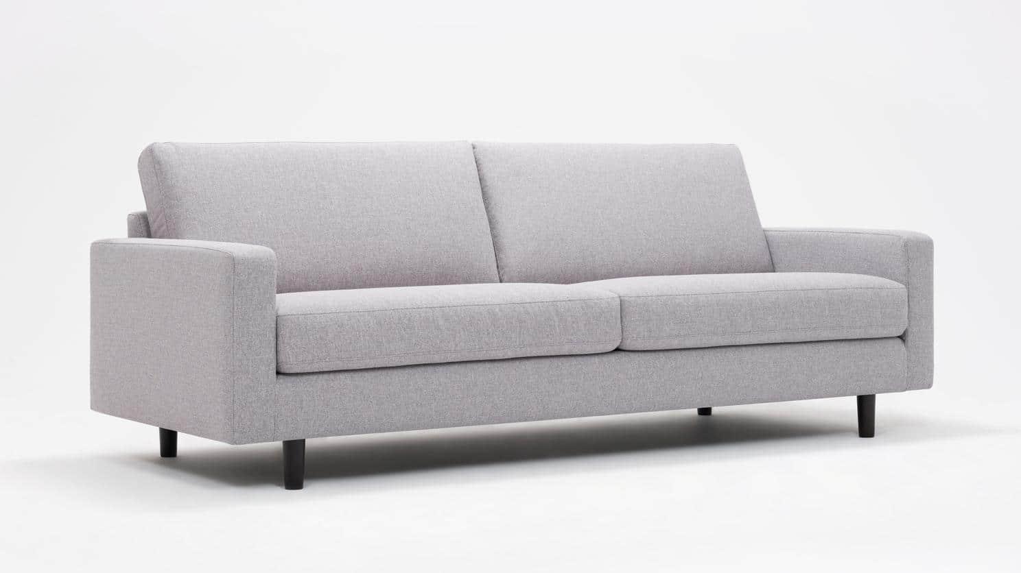 dorado corner sofa fabric grey fix a as seen on tv oskar – home decor 88