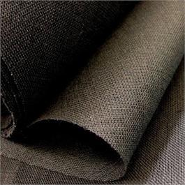 Hasil gambar untuk Linen Holland