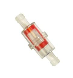 inline fuel filter [ 1600 x 1600 Pixel ]