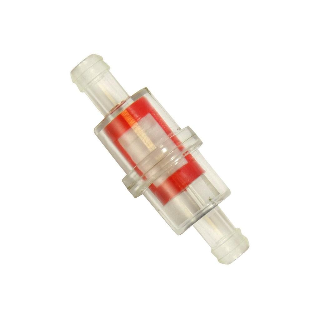 medium resolution of inline fuel filter