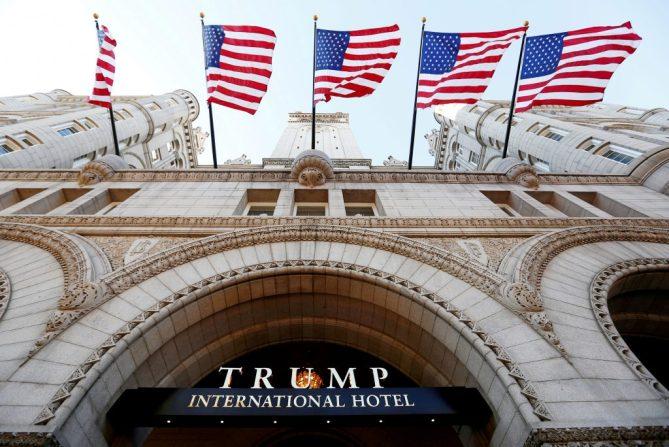 Image result for 200 Dem. members suing president trump
