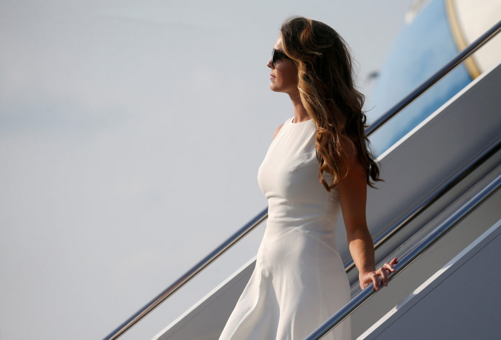 Hope Hicks and former White House counsels aide subpoenaed by House panel  PBS NewsHour