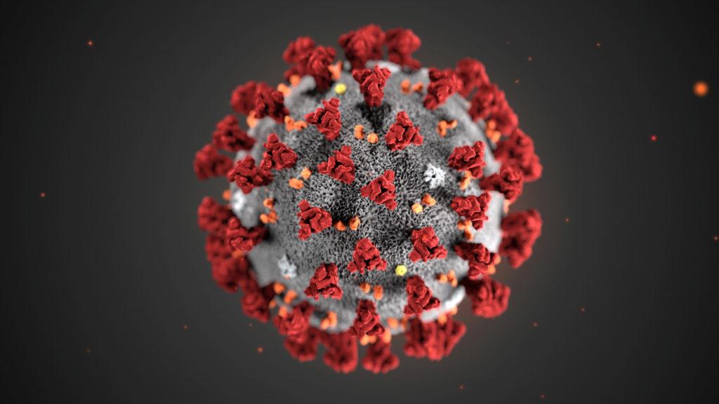 Suspected U.S. cases of novel coronavirus rise, CDC says | PBS ...