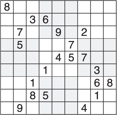 figure 10 from an
