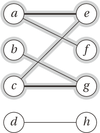 [PDF] Python Algorithms: Mastering Basic Algorithms in the