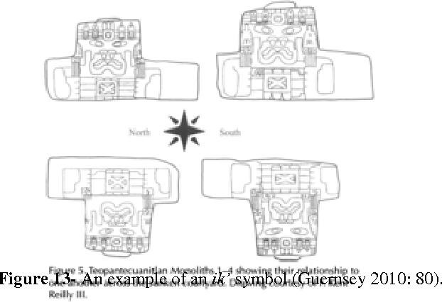[PDF] The Art of the Non-Royal Classic Maya: An Analysis