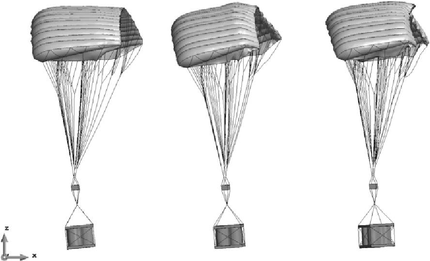 [PDF] Simulation of Ram-Air Parachute Systems with the