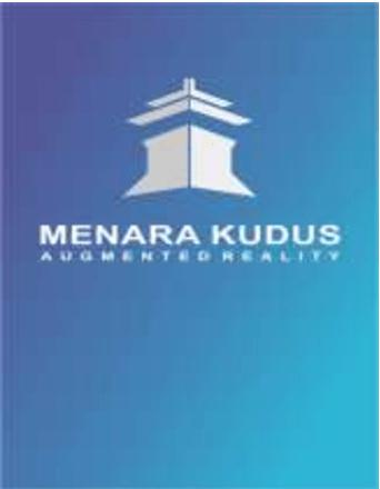 Menara Kudus Png : menara, kudus, Augmented, Reality, Markerless, Cultural, Heritage, Menara, Kudus, Android, Based, Semantic, Scholar