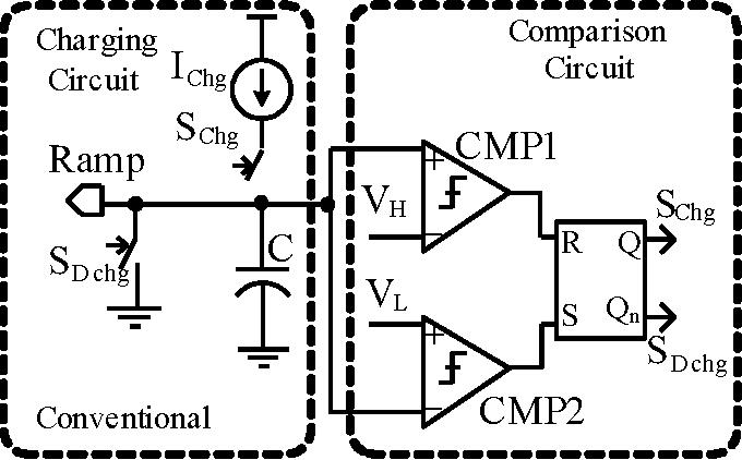 [PDF] Low-Power CMOS Ramp Generator Circuit for DC-DC