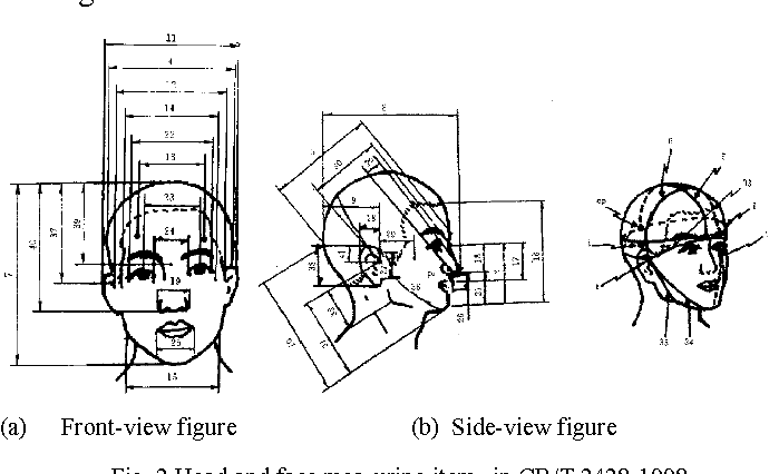 Figure 7 from Measurement and classification of shanghai