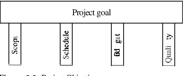 Information Technology Project Management: Providing
