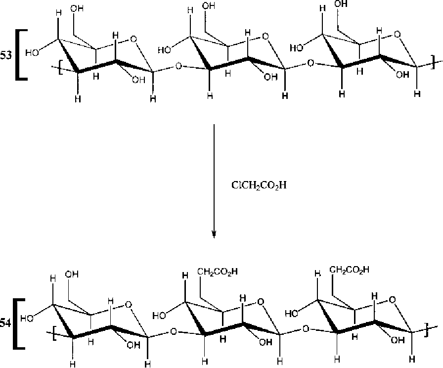 Figure 44 from Principles of Polymer Science and