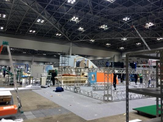 国際物流総合展2016_5