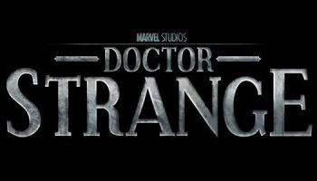 Marvel's phase 3: Ant-Man and Doctor Strange