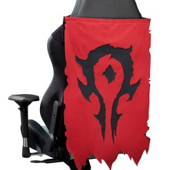 iung_warcraft_chair_banner_horde