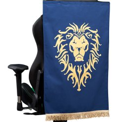 iung_warcraft_chair_banner_alliance