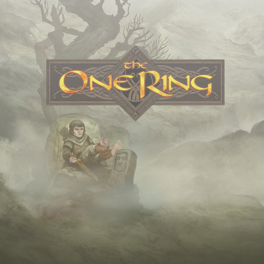 The One Ring Tales From Wilderland Pdf