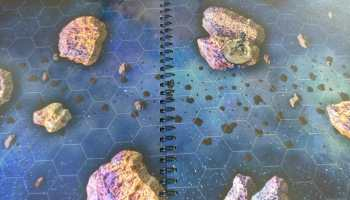 Game grids and battle maps to enhance your tabletop RPG