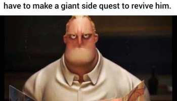 20 of the best D&D memes on Reddit