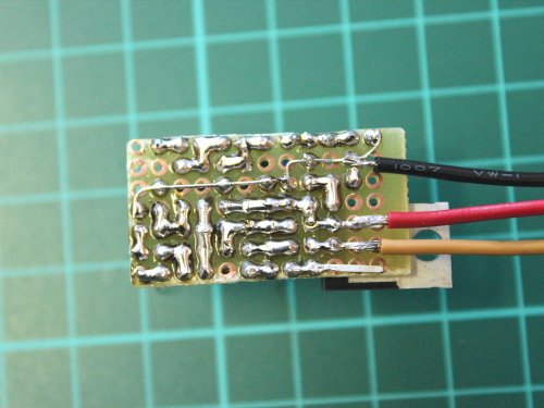 small resolution of arduino pwm solar charge controller circuit 3 bottom view