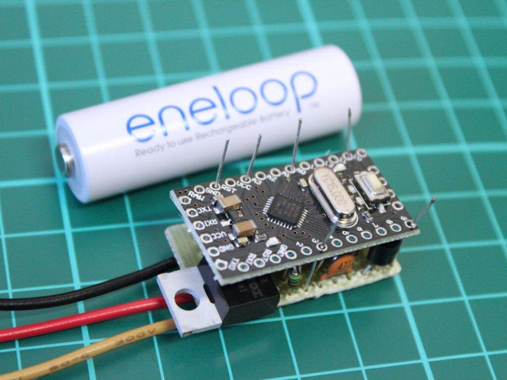 medium resolution of arduino pwm solar charge controller circuit 4