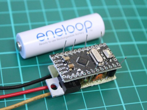 small resolution of arduino pwm solar charge controller circuit 4