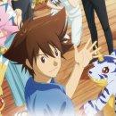 396837de48494c6894d17d6fdb484d12 Digimon Adventure: Last Evolution Kizuna Releases Touching Final Trailer | Tokyo Otaku Mode
