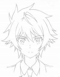 Ore, Twintail ni Narimasu TV Anime Greenlit