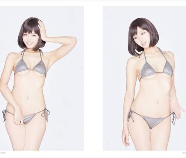 Sexy Pose Book For Photographers Otakumode Com
