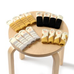 Plastic Feet For Chair Legs Hercules Folding Nekoashi Socks Tokyo Otaku Mode Shop