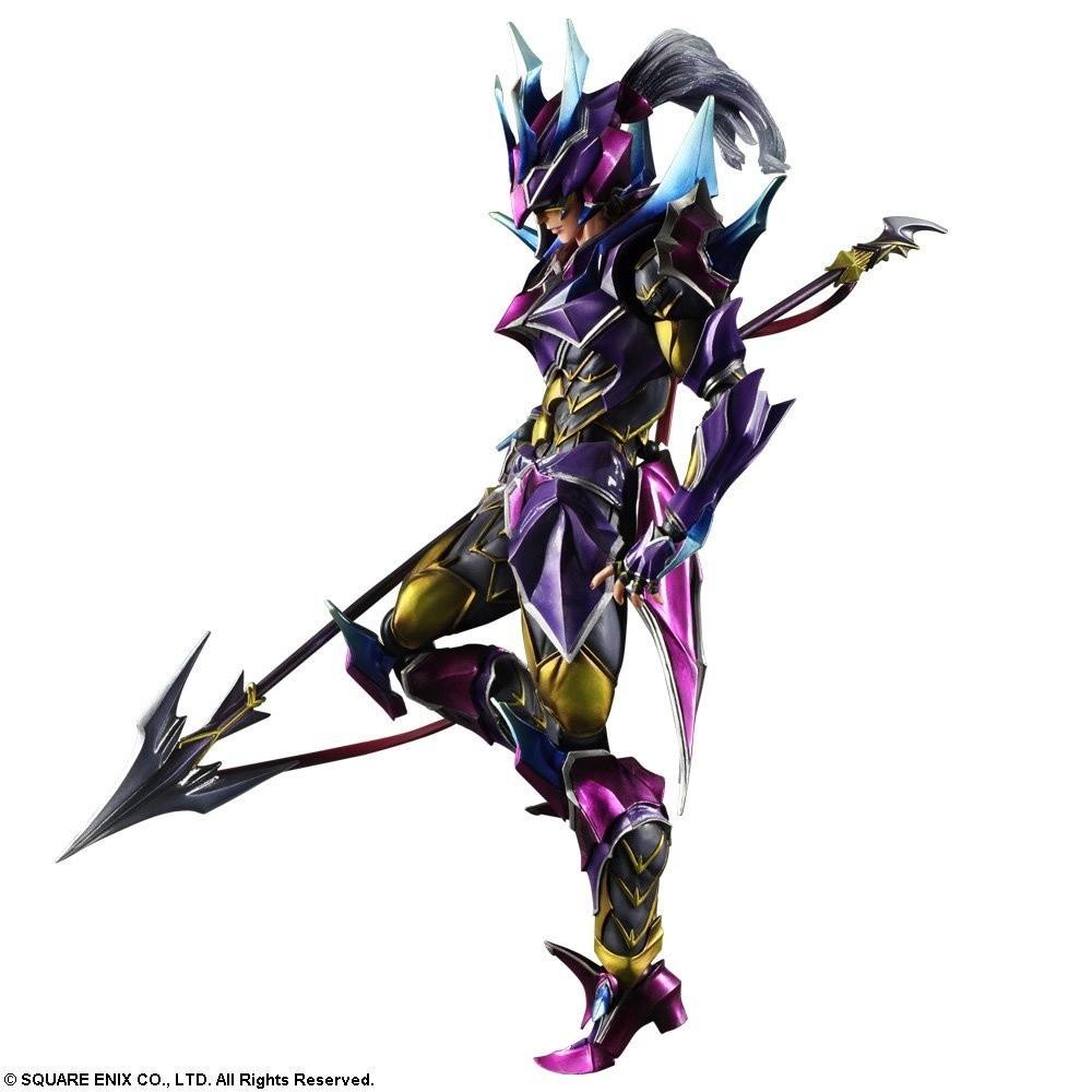 Play Arts Kai Final Fantasy Variant Dragoon Tokyo Otaku Mode Shop