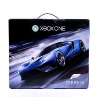 Xbox One Limited Edition Forza Motorsport 6 Bundle   Tokyo ...