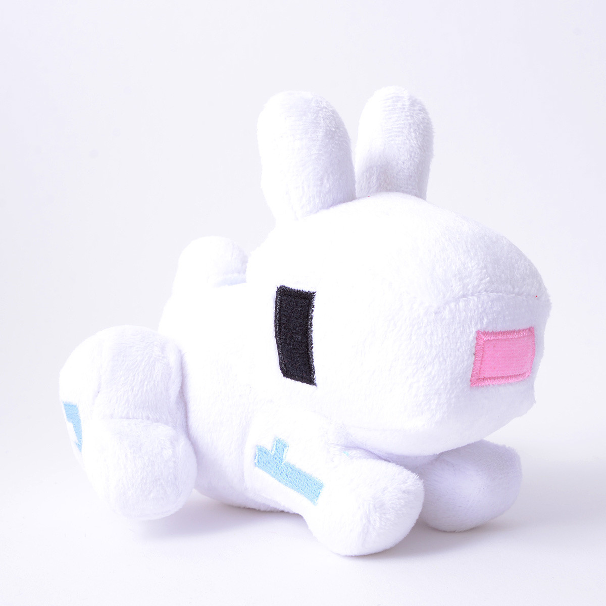 Terraria Plush Bunny  Tokyo Otaku Mode Shop