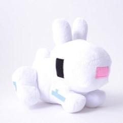 Best New Kitchen Gadgets Cabinets Handles Terraria Plush Bunny | Tokyo Otaku Mode Shop