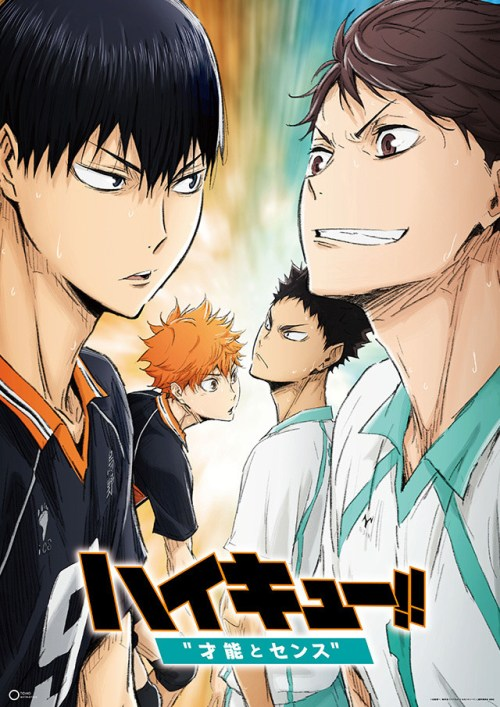 Image result for Sports anime