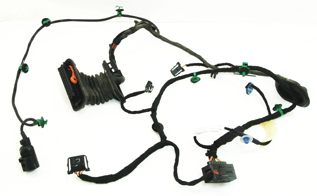 hight resolution of rabbit harnes wiring